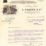 Carta L